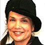 Photo of JoAnn Balingit